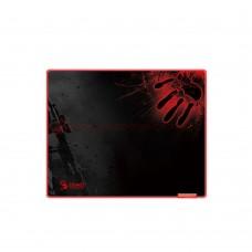 Ігровий килимок A4Tech Bloody B-080 L Gaming Black/Red