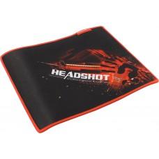 Ігровий килимок A4Tech Bloody B-070 L Gaming Black/Red
