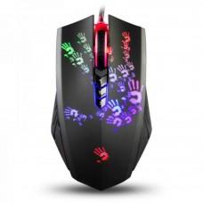 Игровая мышь A4tech Bloody A60 Black