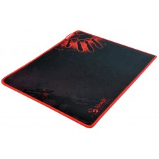 Ігровий килимок A4Tech Bloody B-081 M Gaming Black/Red