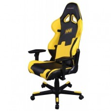 Ігрове крісло DXRacer OH/RE21/NY Na'Vi Limited Edition