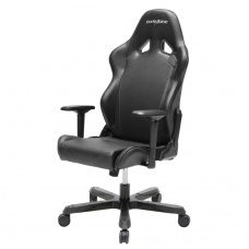 Игровое кресло DXRacer Tank OH/TS29/N Black