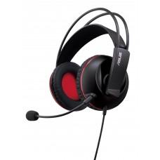 Игровые наушники Asus Cerberus Gaming Headset