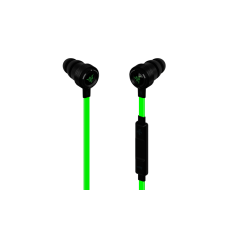 Ігрові навушники Razer Hammerhead Pro V2
