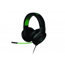 Ігрові навушники Razer Kraken Pro Black New