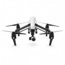 Квадрокоптер DJI Inspire 1 V2.0 (CP.BX.000104.02)
