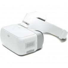 FPV очки DJI Goggles White (CP.PT.000670)
