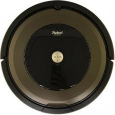 Робот пилосос iRobot Roomba 890
