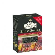 Ahmad Tea Британская Империя, 50г