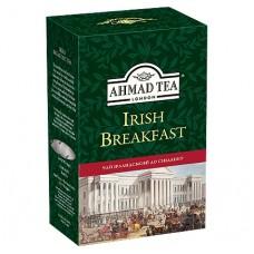 Ahmad Tea Ірландський до сніданку, 100г