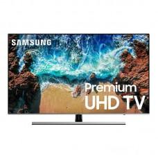 Телевізор Samsung UE65NU8000