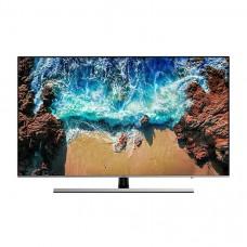 Телевізор Samsung UE49NU8002