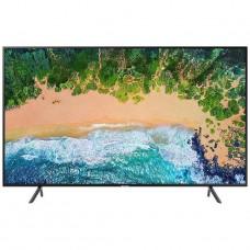 Телевізор Samsung UE55RU7172