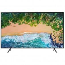 Телевізор Samsung UE65NU7172