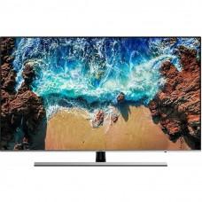 Телевізор Samsung UE55NU8002