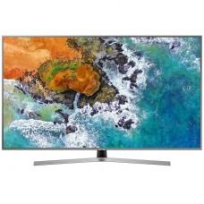 Телевізор Samsung UE55NU7472