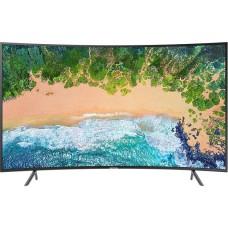 Телевізор Samsung UE55NU7302