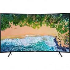 Телевізор Samsung UE49NU7302