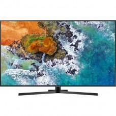 Телевізор Samsung UE50RU7402