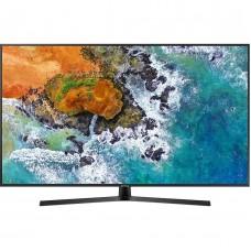 Телевізор Samsung UE55RU7402