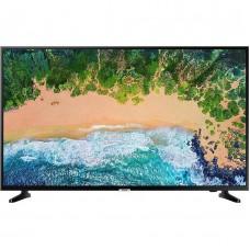 Телевізор Samsung UE50NU7092
