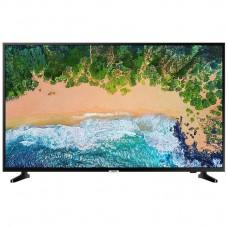 Телевізор Samsung UE50NU7022