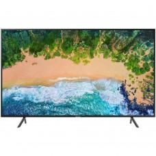 Телевізор Samsung UE49NU7192