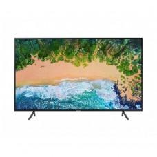 Телевізор Samsung UE49NU7172