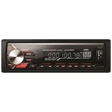 Автомагнитола CD/MP3 ERGO AR-302RCW