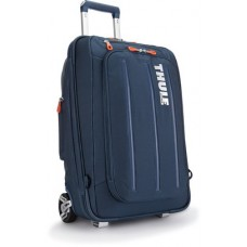 Дорожная Сумка THULE Crossover 38L Rolling Carry-On (3201503)