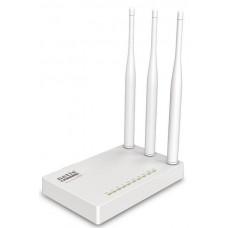 Wi-Fi роутер NETIS WF2710 AC750Mbps