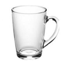 Чашка LUMINARC С ДОБРЫМ УТРОМ / 320 мл (H8500/1)