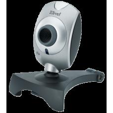 Комп.камера TRUST Primo Webcam