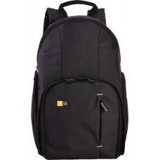 Рюкзак CASE LOGIC TBC411K (черный)