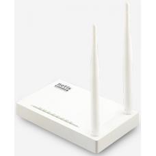 Wi-Fi роутер NETIS WF2419E 300Mbps IPTV