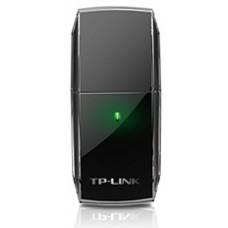 TP-Link Archer T2U АС600 беспроводной USB адаптер
