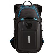 Рюкзак THULE Legend GoPro Backpack