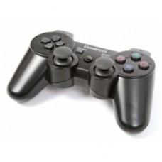Игр.манипулятор OMEGA Phantom Pro PC USB