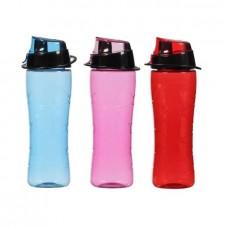 Бутылка HEREVIN COMO MIX 0.65 л для спорта (161502-000)
