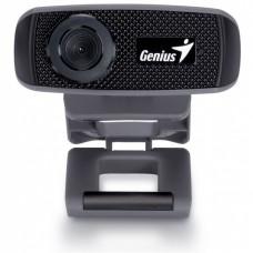 Комп.камера GENIUS FaceCam 1000X