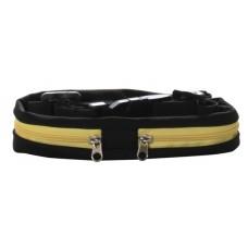 Спортивный пояс для телефона Red Point Sport Belt  (Yellow)