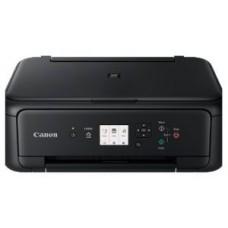 МФУ струйное CANON PIXMA TS5140 BLACK