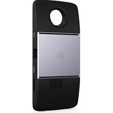 Модуль-проектор Motorola Insta-Share Projector для Moto Z (ASMPRJTBLKEU)