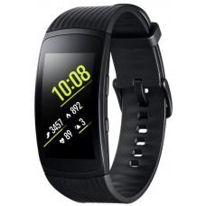 Фитнес устройства SAMSUNG Gear Fit2 Pro (SM-R365NZKNSEK) - small (black)