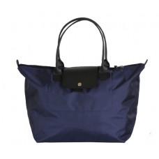 Дорожные сумки и рюкзаки Red Point Fold M - Medium Сумка складная (Blue)