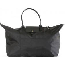 Дорожные сумки и рюкзаки Red Point Fold L - Large Сумка складная (Black)