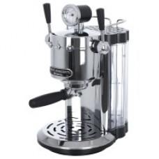 Кофеварки эспрессо ARIETE 1387