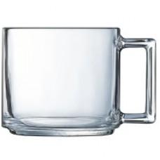 Чашка ARCOROC ФИТНЕС /500 мл (N4718/1)
