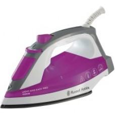 Утюг RUSSELL HOBBS 23591-56 Light&Easy Pro