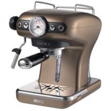 Кофеварки эспрессо ARIETE 1389A BRONZE